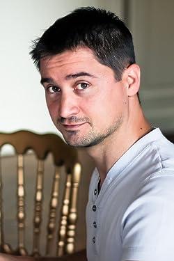 Raphaël Goetter