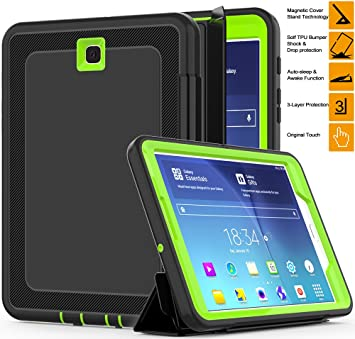 samsung galaxy tab s2 case uk
