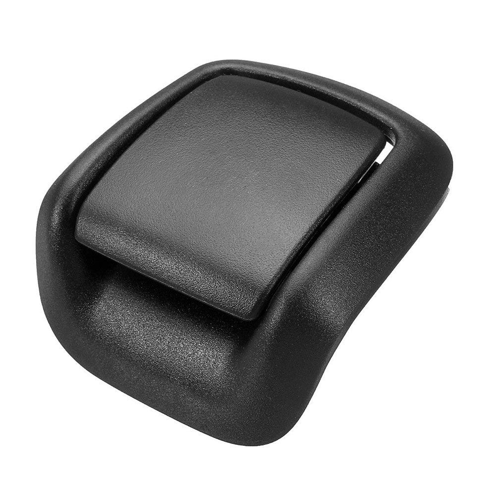 ROKOO Car Front Right Seat Tilt Handle