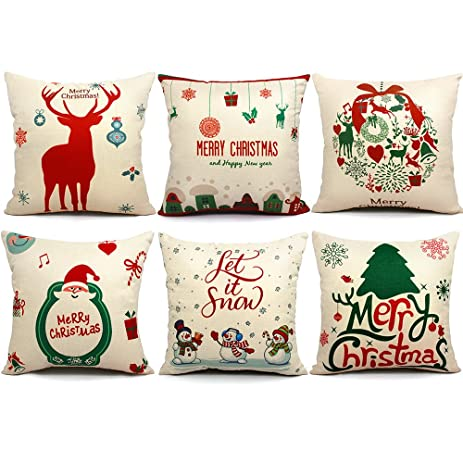 barn deer throw p deny red designs pillow hei sale sectional luxury pillows fmt sofas wid christmas for