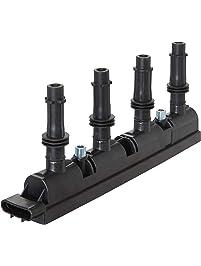 Spectra Premium C-807 Ignition Coil