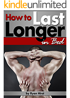 Boy ways to last longer during sex length porn