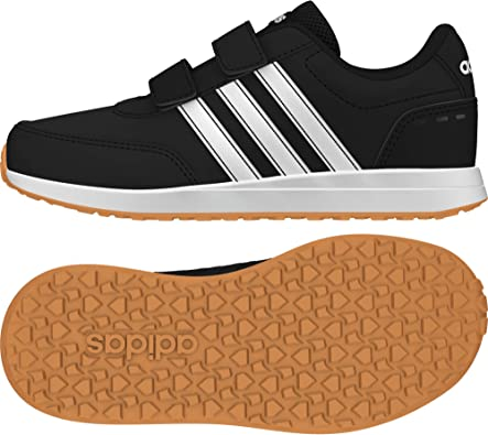 adidas Vs Switch 2 CMF C, Zapatillas Running Infantil Unisex bebé: Amazon.es: Zapatos y complementos