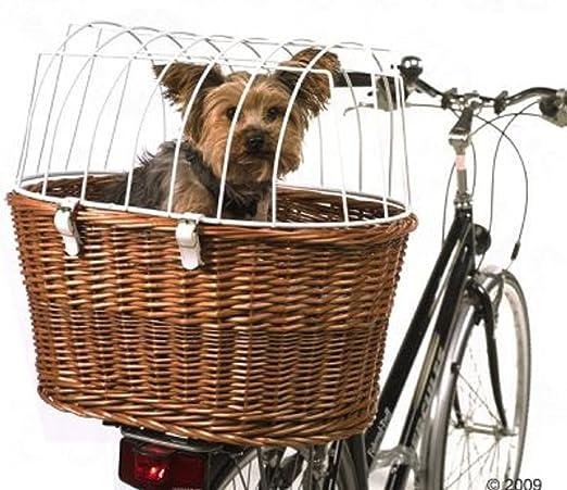 Alambre de protección de cesta para bicicleta bicicleta Gatos ...