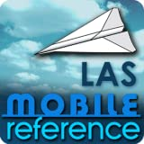 Las Vegas - Travel Guide