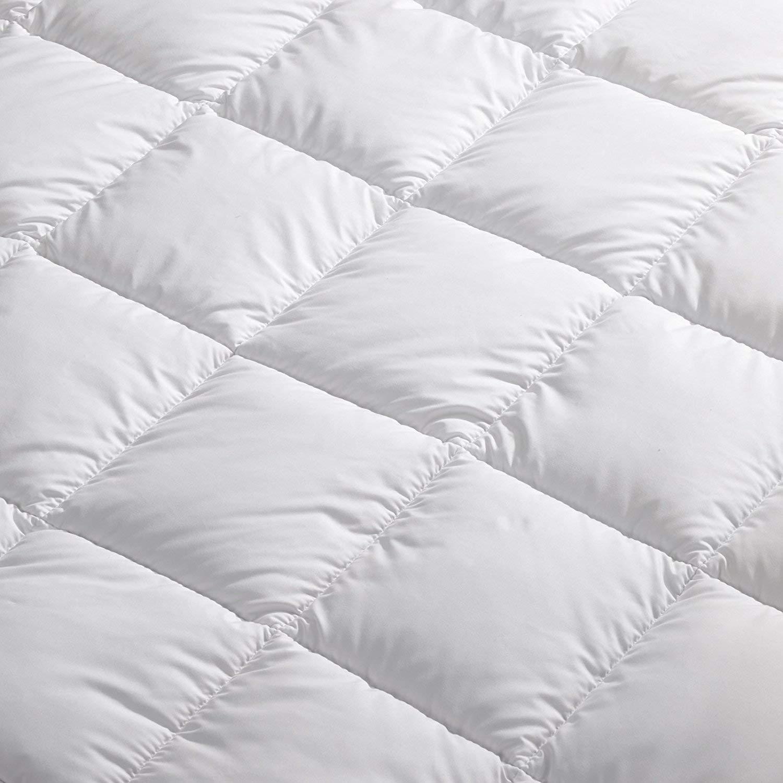 Schlafzimmer Deko Sterne Schlafzimmer Komplett Auf Raten: Erfahrungen Mit Ikea Bettdecken. Erweiterbare