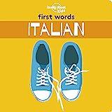 First Words - Italian 1