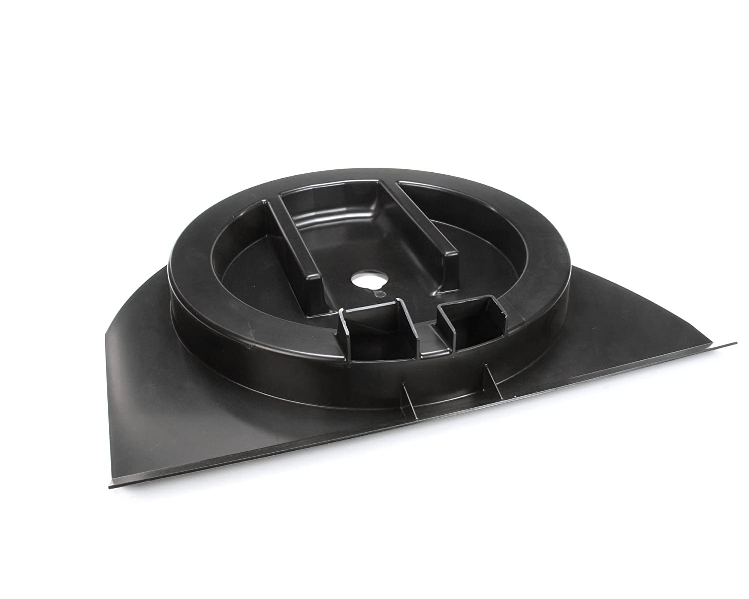 Image of Commercial Mixing Paddles MULTIPLEX 020000867 Paddle WH Area