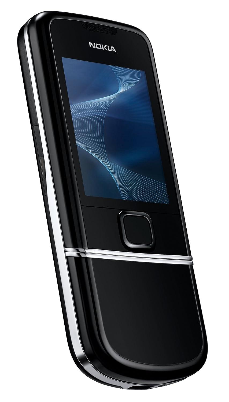 T�l�phone GSM PANASONIC KXTG6423 NOIR