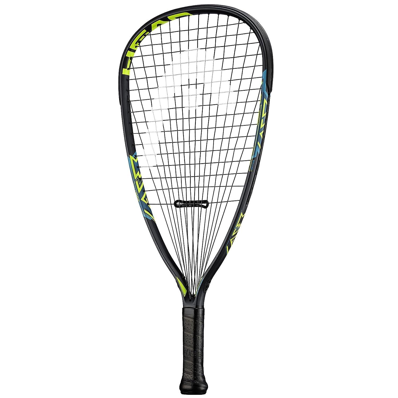 Head Innegra Laser 2019 - Raqueta de racquetball: Amazon.es ...