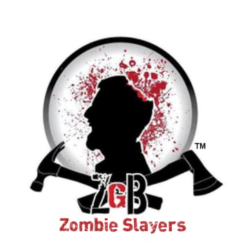 amazon com zgb zombie slayers free appstore for android
