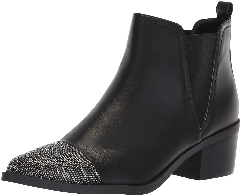 f56d31fd53fde5 Amazon.com  Report Women s Zerega Ankle Boot  Shoes