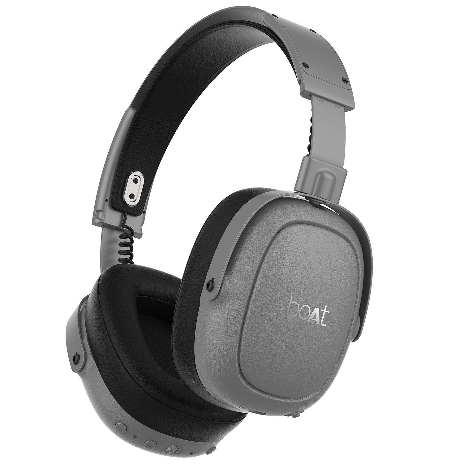 Cheapest Noise Cancelling Headphones