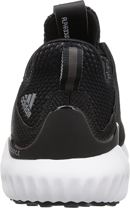 newest a8fc4 574f4 ... inexpensive amazon adidas performance mens alphabounce m running shoe  shoes 0c7c0 3578b