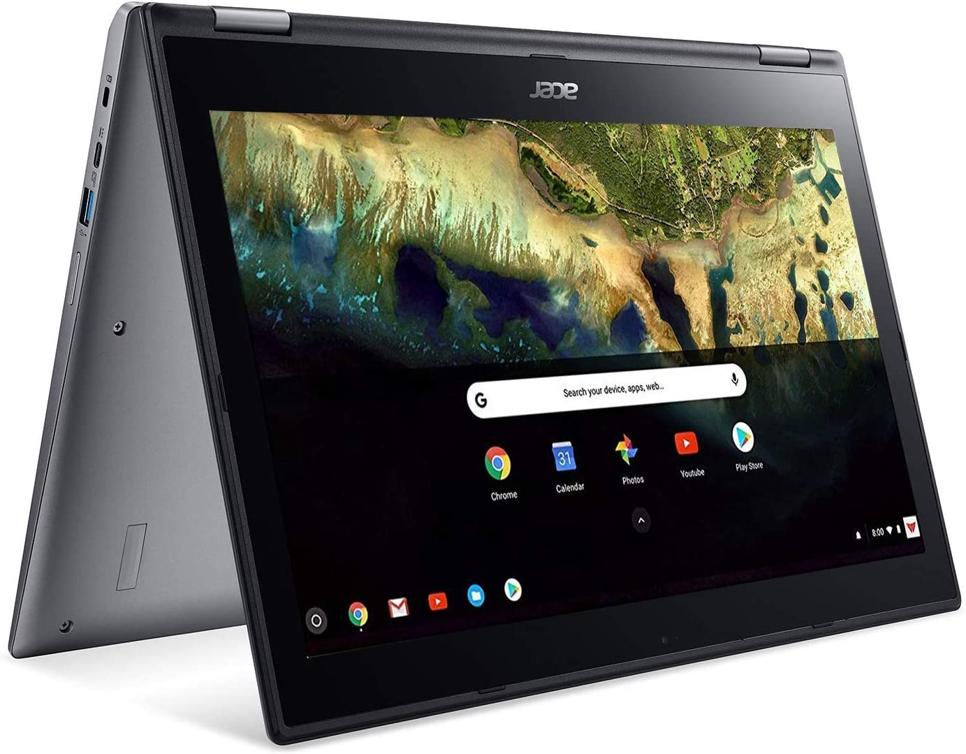 Best Chromebook under 500