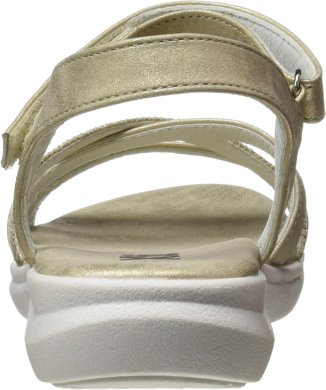 Sandales Bride Cheville Fille Lico Narges V