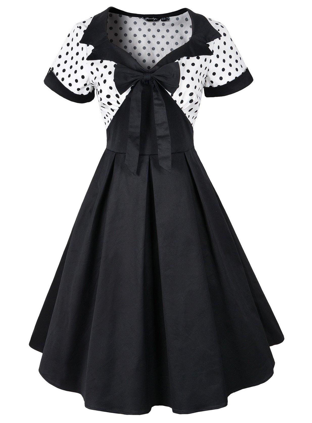 1960s style party dresses amazoncom
