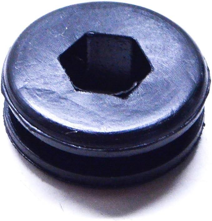 84-816761A4 84-81676A4 84-816761T4 A.A Coil//Spark Plug Wire Set for MerCruiser 305 350 V8# 84-816761Q4 18-8804-1