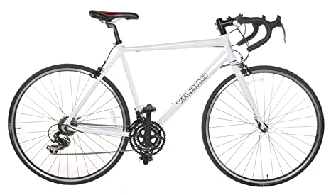 The 8 best entry road bike under 500