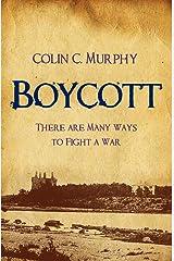 Boycott Paperback