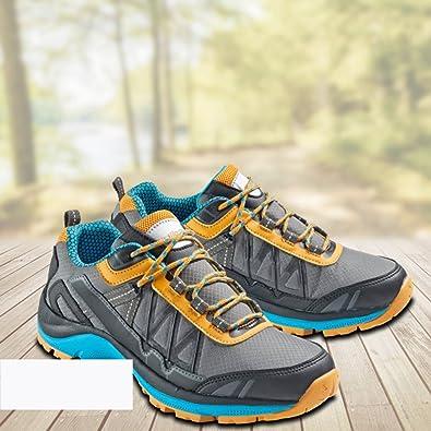 Nordic Walking Schuhe für Herren von Top Marken