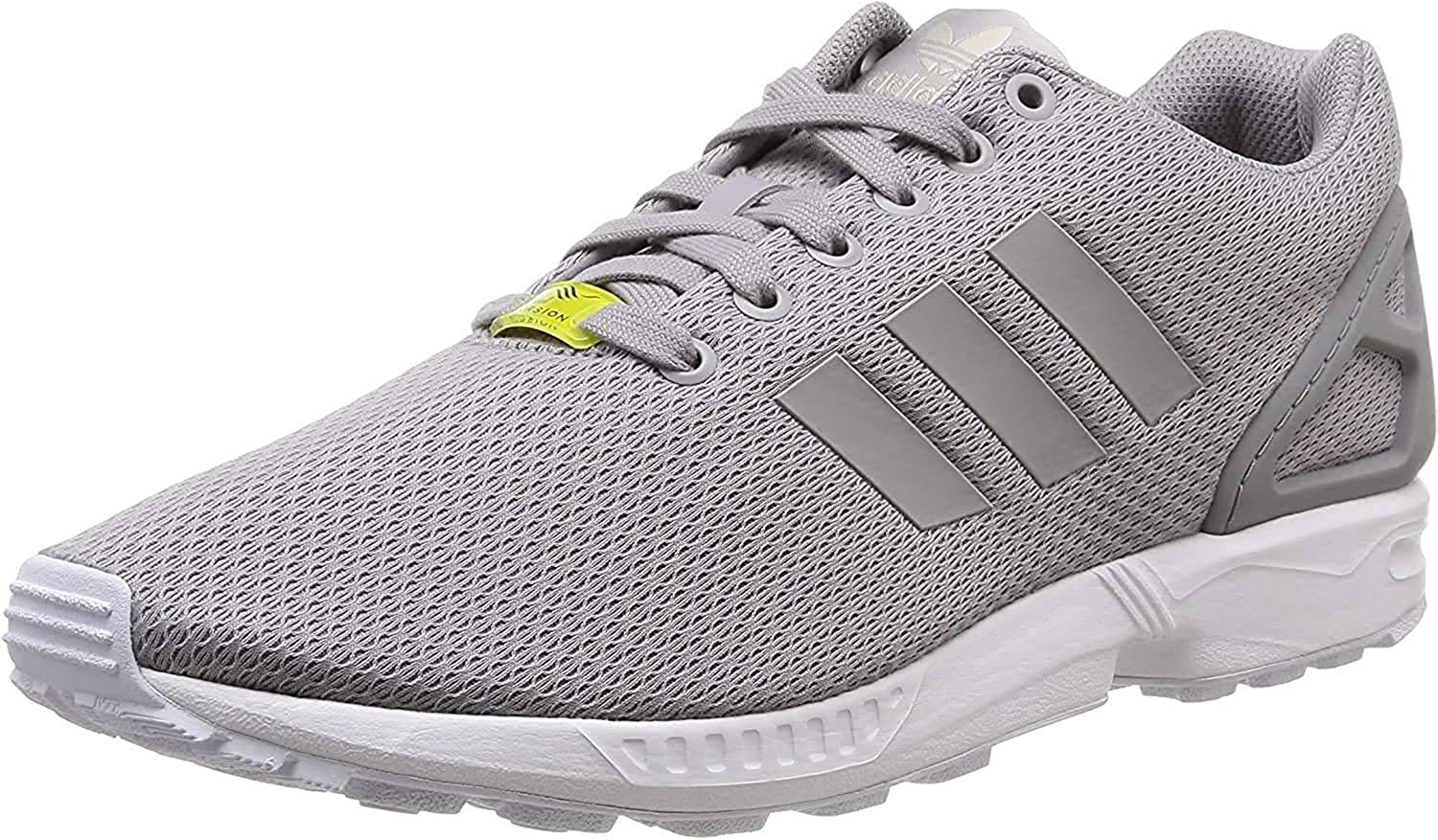 adidas ZX Flux, Unisex Adult's Trainers