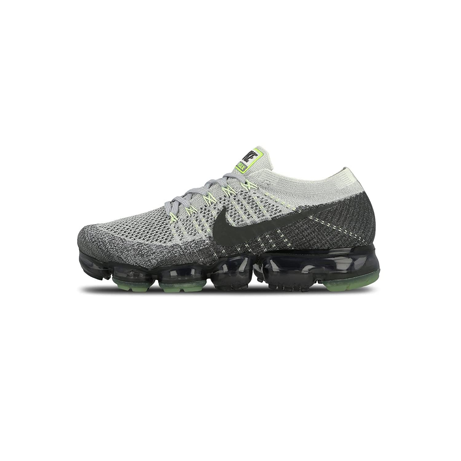competitive price 02907 b4e78 Nike Air Vapormax Flyknit E Mens 922915-002 Size 12