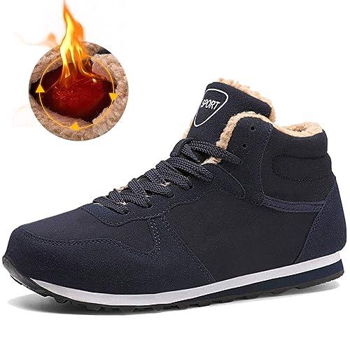 TORISKY: Bekleidung und Accessoires Schuhe, Hosen, Tops