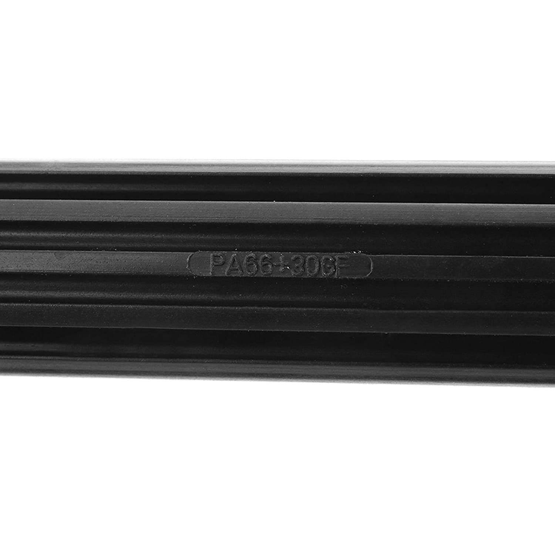 1 buse de 145 Bars Lance Turbo pour Nettoyeur Haute Pression K2 K3 K4 K5