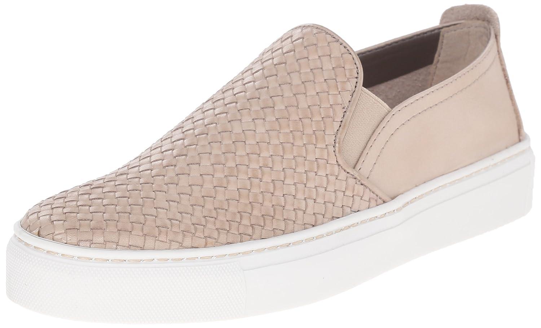 The FLEXX Women's Sneak Name Fashion Sneaker B01B1IRKMK 7.5 B(M) US|Corda Elba Intreccio