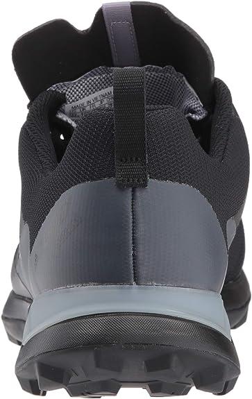 Adidas Terrex CMTK GTX Chaussures d'extérieur pour Homme