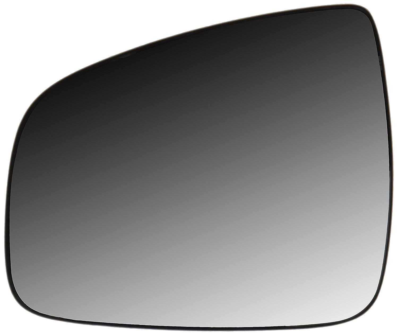 Wing Side Mirror Glass Convex LEFT Fits DACIA Logan Sandero RENAULT 2008
