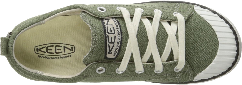 Amazon.com | KEEN Women's Elsa Sneaker