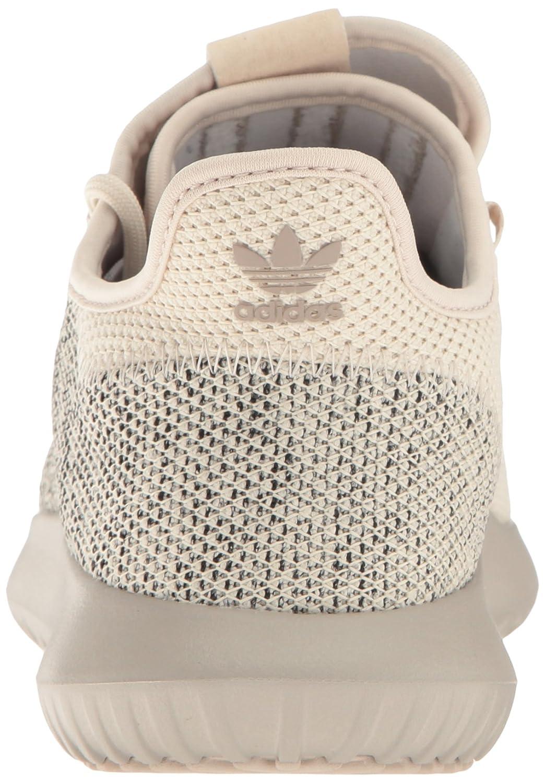 adidas Originals Kids Tubular Shadow J Running Shoe adidas Originals Kids/' Tubular Shadow J Running Shoe 320346