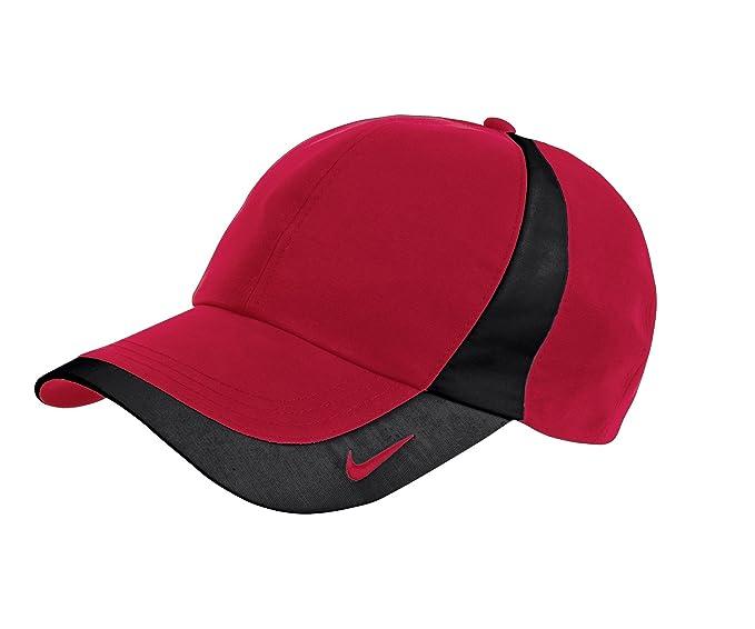b025f6bc67c4c Nike Dri-Fit Original Swoosh Gorra Liviana de béisbol