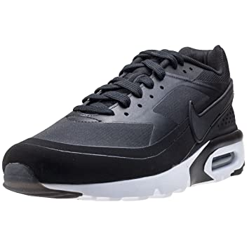 Nike Air Max BW Ultra Noir