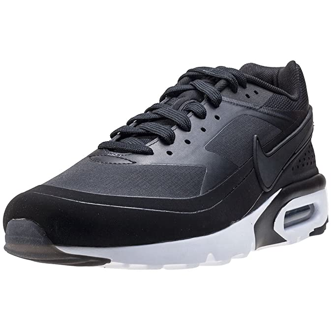 Nike Women's W Air Max Bw Ultra Sneakers: Amazon.co.uk