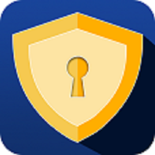 VPN Turbo Proxy - Best Free VPN & Wifi Security (Best Proxy App For Android)