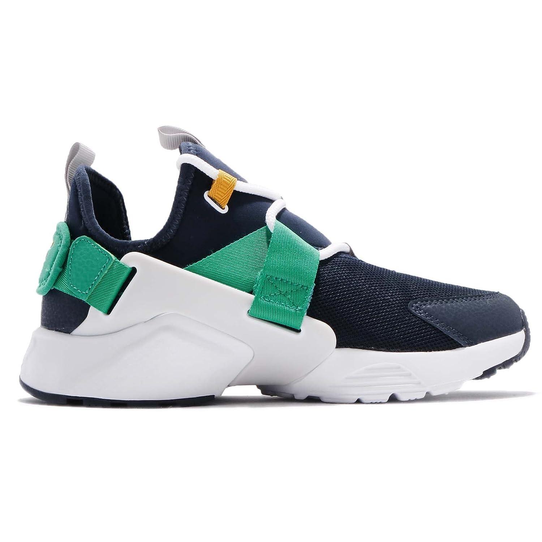 2f5f36b4db759 Nike W Air Huarache City Low, Chaussures de Fitness Femme: Amazon.fr:  Chaussures et Sacs