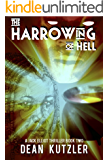 The Harrowing of Hell: The Jack Elliot Thriller Series Book 2
