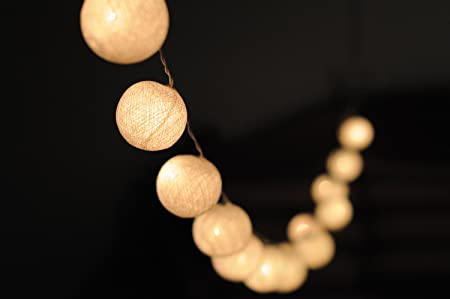 lighting happy pinterest images and snowball entry lantern on strala sticks lights ikea magmidd light diwali best