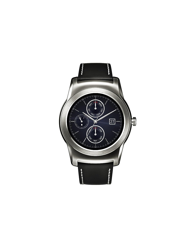 best smartwatch for ios