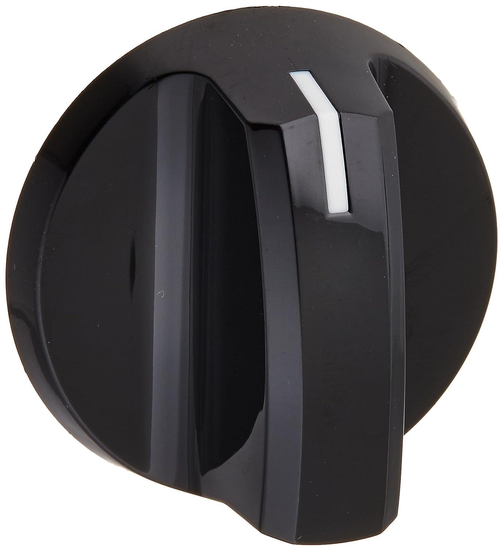 Frigidaire 316543801 Range/Stove/Oven Control Knob
