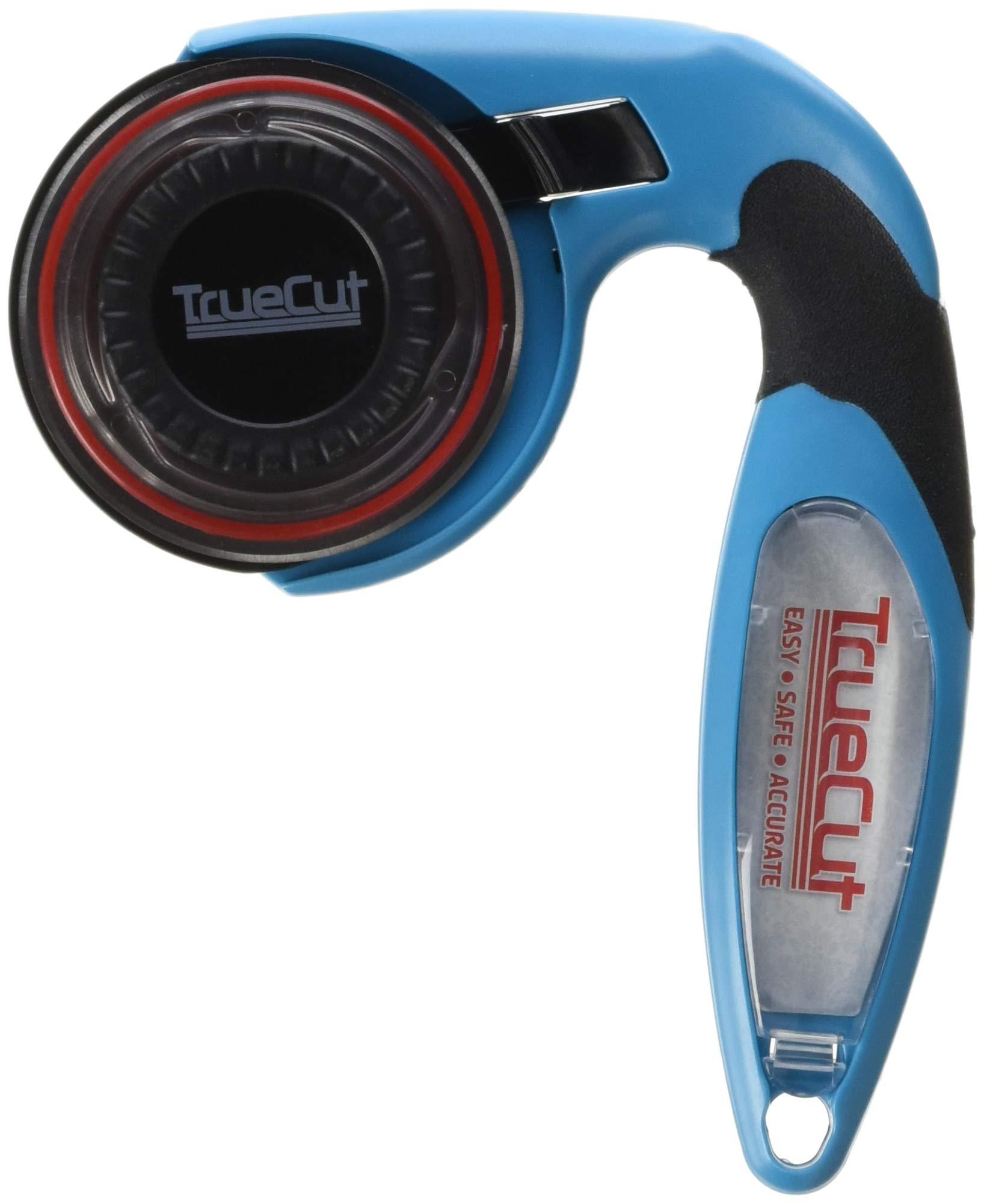 Grace Company TrueCut My Comfort Cutter: 60mm by Grace Company
