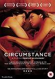 Circumstance [DVD]
