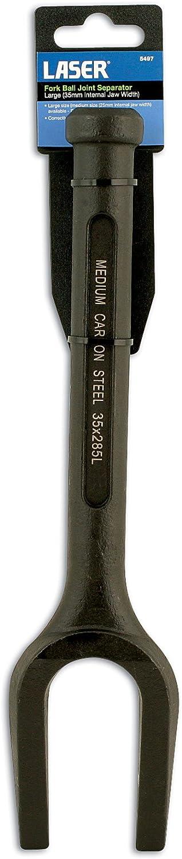 Laser 5497 Large Fork Ball Joint Separator