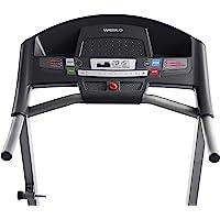 Weslo Cadence G 5.9i Cadence Folding Treadmill, Easy Assembly with Bluetooth
