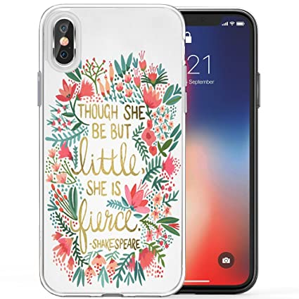 Amazoncom For Iphone X Casefor Apple Iphone X Case Case Tpu Non