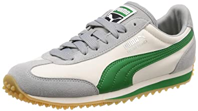 Puma Whirlwind Classic Mens Trainers  Amazon.co.uk  Shoes   Bags b47ae97ed