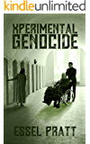 XPerimental Genocide (Project 26 Book 24)